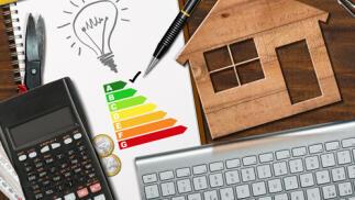 Obtén el certificado energético obligatorio por 39,95€