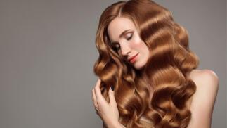 Ilumina tu cabello con este tinte o mechas