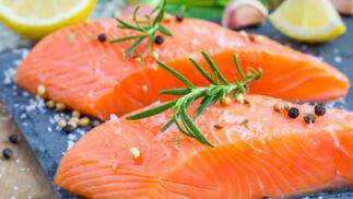 Recibe tu pescado a domicilio: salmón, bonito y más