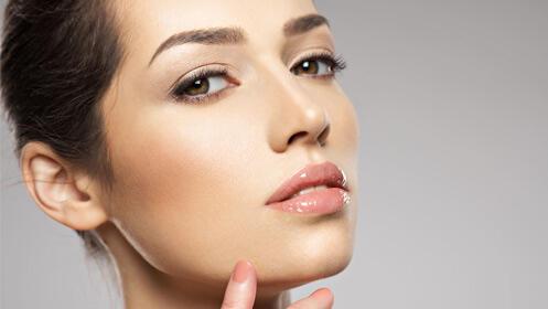 Radiofrecuencia facial rejuvenecedora ¡novedad!