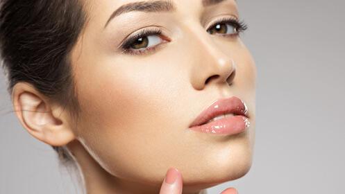 Resta años con 5, 10 ó 35 hilos tensores ¡facial o corporal!