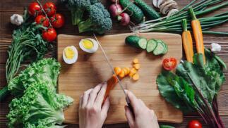 Curso Online en Manipulador de Alimentos y Alérgenos