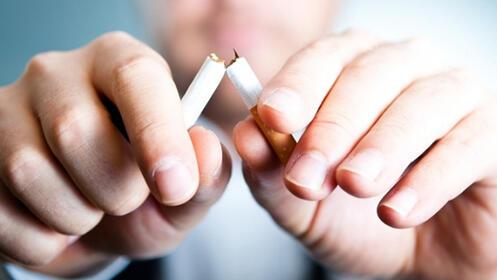Dejar de fumar por 49€