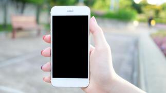 Film protector Hydrogel ¡no rompas la pantalla de tu móvil!