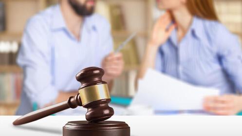 Consulta legal IRPH con un abogado profesional