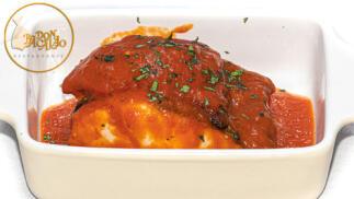 Las especialidades gourmet de Don Bacalao para llevarte a casa