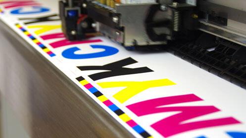 4 cartuchos de tinta para impresora ¡a mitad de precio!