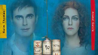 'Taller de Corazones' El latir de los sueños - Teatro Carrión