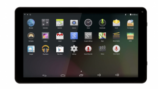 "Tablet 10.1"" 16 GB"