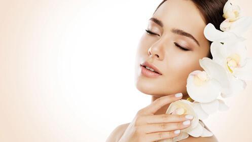 Hydra Beauty, revolución higiene facial 5 en 1
