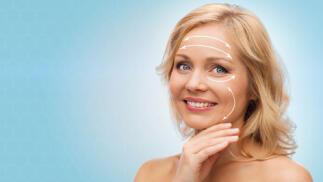 Cuidado de lujo para la piel con Photocare