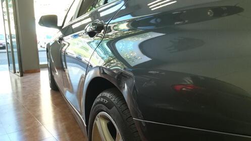 Arregla la abolladura de tu coche desde solo 75€
