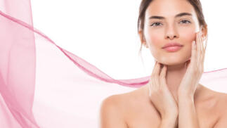 HIFU lifting facial: el secreto rejuvenecedor