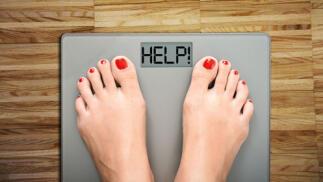 14 tratamientos adelgazantes ¡prepara tu cuerpo para el verano!
