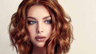 Melena perfecta con 3 sesiones de peluquería y corte