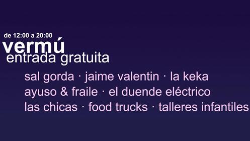 'El Planazo Valladolid' humor y música made in Pucela