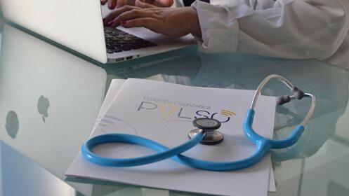 Tu ecografía médica sin listas de espera y con descuento