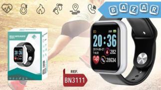 Smartwatch BN3111