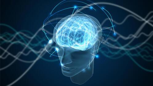 Curso de Hipnosis y Autohipnosis