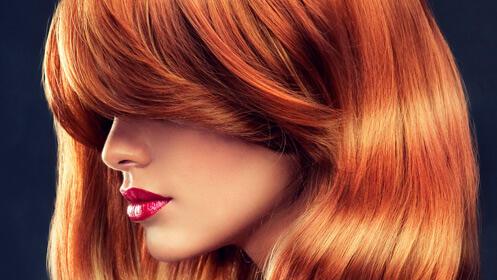 Renueva tu imagen: dos sesiones de peluquería ¡chollo!