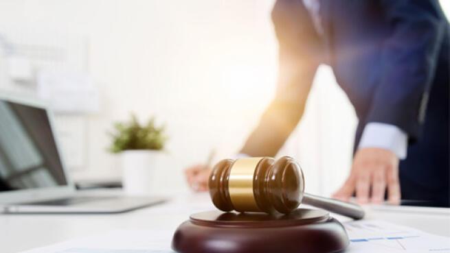 Descuento estudio jurídico: condiciones de préstamos rápidos y tarjetas