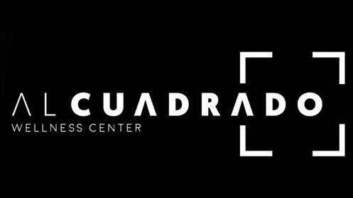 Entrenamiento profesional - 1 mes en CrossFit Al Cuadrado
