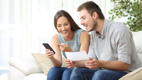Realiza tu declaración de la renta con profesionales ¡más barata!