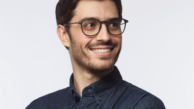 Estrena gafas por 39€ con montura y lentes