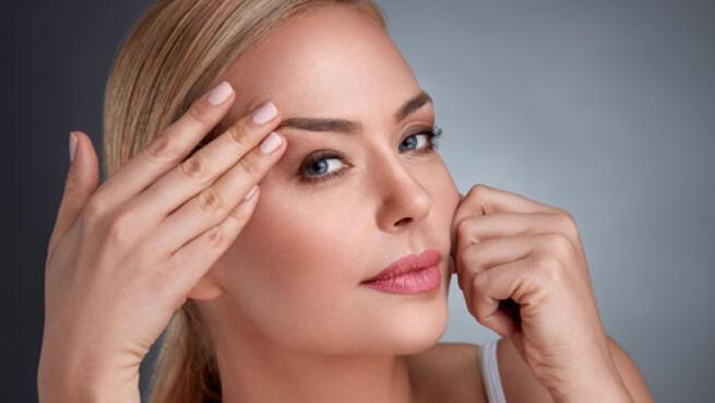 HIFU lifting facial: el secreto rejuvenecedor