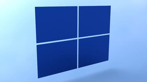 Curso presencial de instalación de Windows 10
