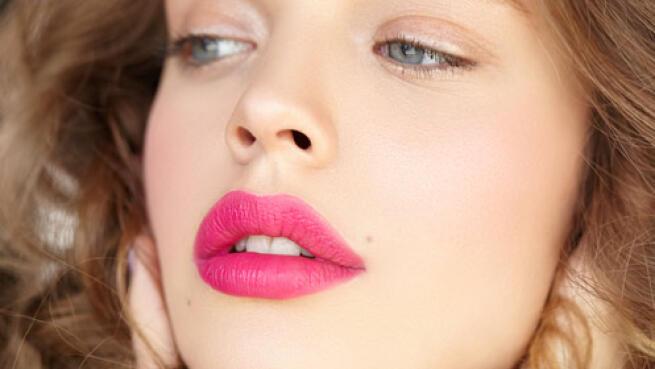 Aumento de labios en el Centro Médico Siloé