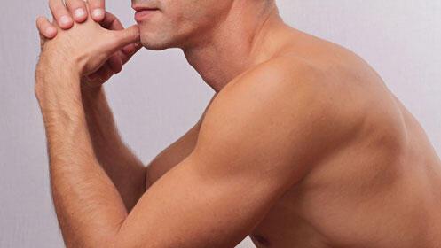 Depilación láser Shappire ¡luce una piel perfecta en verano!