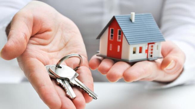 Cancela el 100% de tus deudas por ley: hipoteca, préstamos, tarjetas...