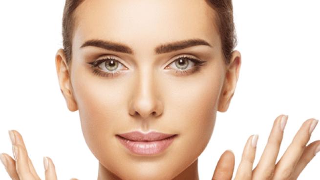 Tratamiento láser antimanchas faciales
