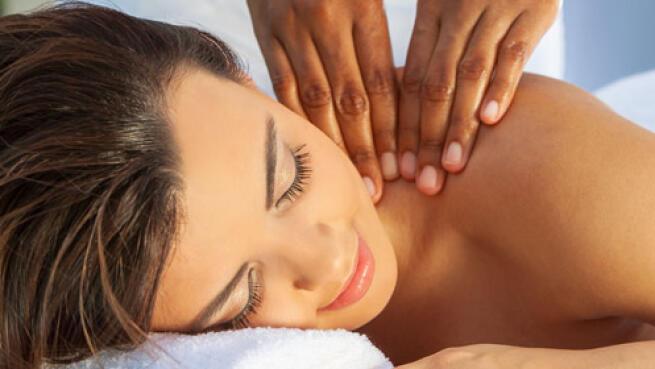 ¿Necesitas un masaje? Disfrútalo por solo 12,90€
