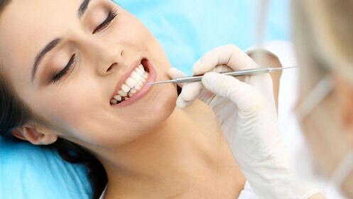 Pack de blanqueamiento dental. REGALO 2 sesiones de láser o preso