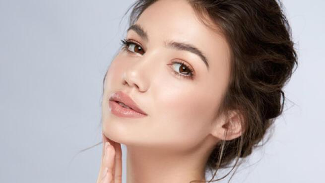 Solución facial tras el verano: reestructuración con oxígeno