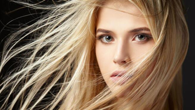 Tratamiento regenerador del cabello L´oréal Pro Fiber